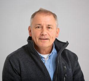 Peter Krijgsman